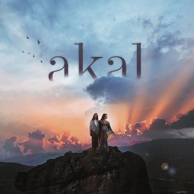 Akal by Shunia