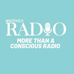 OM Times Radio